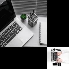 تصویرچپ اطلاعات فنی محصول پارس تیام