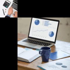 تصویرراست اطلاعات فنی محصول پارس تیام