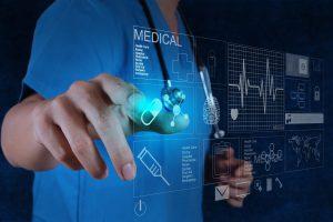 نرم افزار کلینیک خوب - مکانیزه کردن مرکز پزشکی